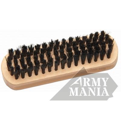 Βούρτσα Στίλβωσης Υποδημάτων Armymania 9008A
