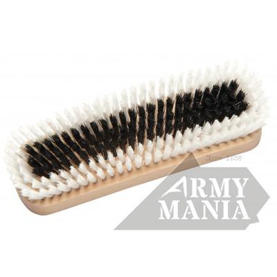 Βούρτσα Ρούχων Armymania 425D