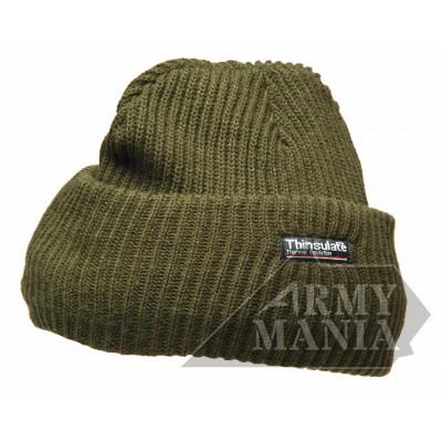 Σκούφος Ισοθερμικός Armymania