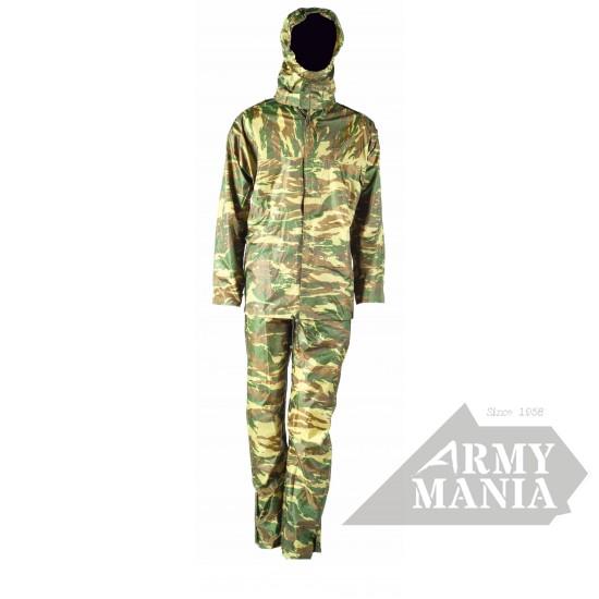 Αδιάβροχο Κοστούμι Τύπου Ολλανδίας Armymania Ένδυση Στρατιωτικα ειδη - armymania.gr