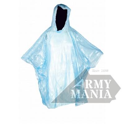 Αδιάβροχο Armymania C9920