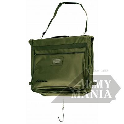 Κοστουμοθήκη Ταξιδιού Armymania HH-4302