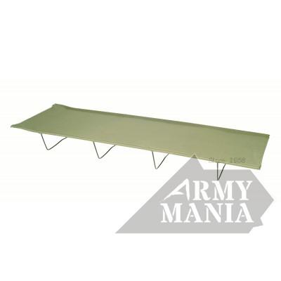 Ράντζο Ελαφρύ Πτυσσόμενο Armymania 14458-ST
