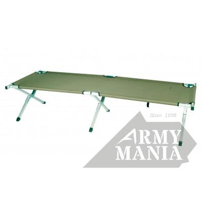 Ράντζο Αλουμινίου Πτυσσόμενο Armymania