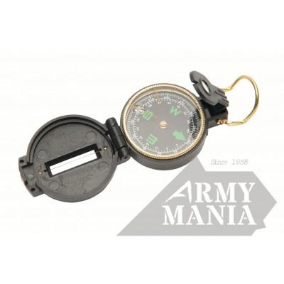 Πλαστική Πυξίδα Blister Armymania PC-001