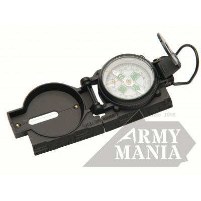 Πυξίδα Μεταλλική Armymania PC-002