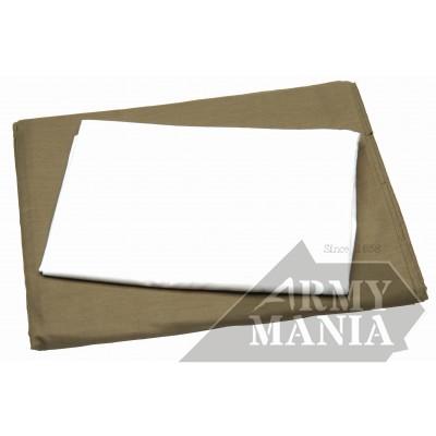 Μαξιλαροθήκη Στρατού Armymania
