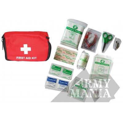 Κυτίο Πρώτων Βοηθειών Armymania