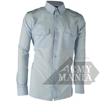 Πουκάμισο Αεροπορίας Armymania