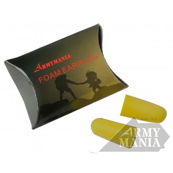 Ωτοασπίδες Armymania Classic Είδη Στρατωνισμού Στρατιωτικα ειδη - armymania.gr