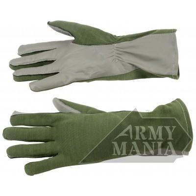 Γάντια Άκαυστα με Nomex® Armymania 71001