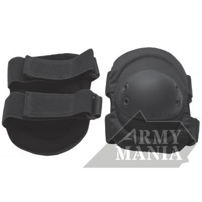 Επιαγκωνίδες Μαύρες Armymania C6792 - 2045651