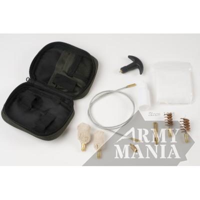 Καθαριστικά Τουφεκιού Armymania C175