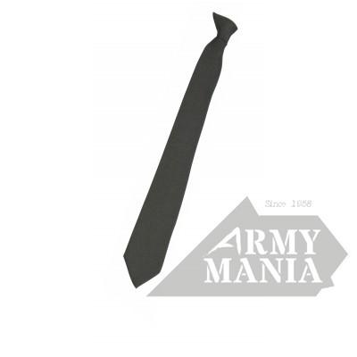 Γραβάτα με Κλιπς Armymania A146