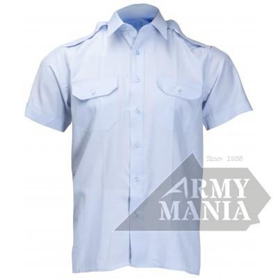 Πουκάμισο Αεροπορίας Κοντομάνικο Armymania