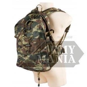 Σακίδιο Πλάτης 25L Παραλλαγής Armymania HH-5331
