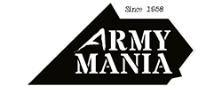 Στρατιωτικα ειδη - armymania.gr